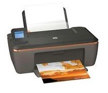 hp deskjet 1050 Driver and Download