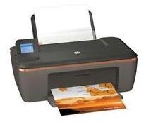 HP Deskjet 1050 All-in-One Printer series J410 Basic Driver