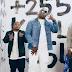Video | Khaligraph Jones X Rostam(Roam & Stamina) – Now You Know | Mp4 Download