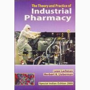 Download satyanarayana biochemistry pdf free | chemistry book pdf.