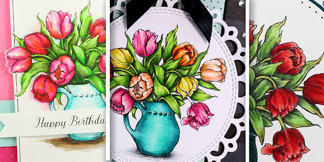 http://powerpoppy.com/collections/digital-stamps/products/tulips-in-hobnail-pitcher