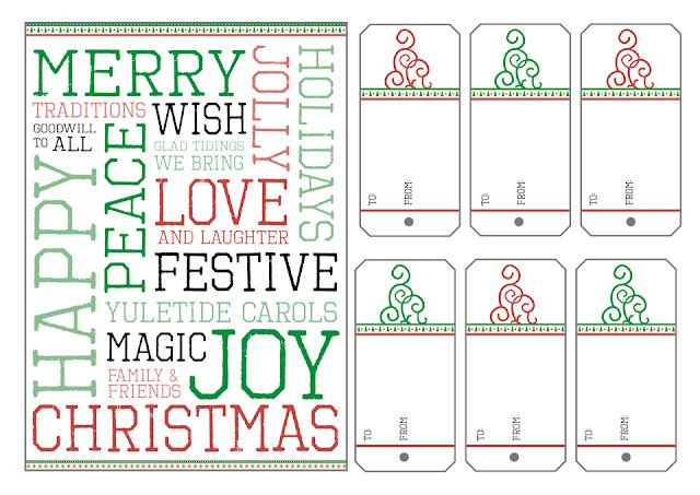 https://www.dropbox.com/s/soxumpmhmhbae8p/Christmas%20Cards%20Free%20Printables.jpg?dl=0