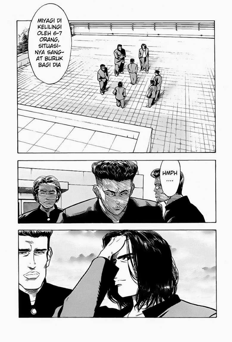 Komik slam dunk 052 - chapter 52 53 Indonesia slam dunk 052 - chapter 52 Terbaru 7|Baca Manga Komik Indonesia|