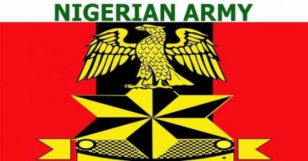 Daily Trust vs Army: 25 CSOs demand apology over violation of