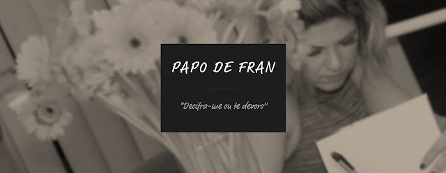 https://papodefran.com/