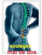 Comment apaiser la douleur des articulations