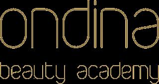 Blog Academia Ondina