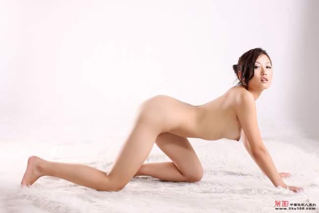 Chinese Spy Dai Na – How to make cum tastes good