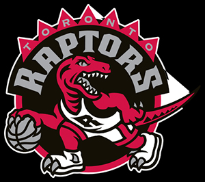 NBA 2K13 Toronto Raptors Cyberface Pack
