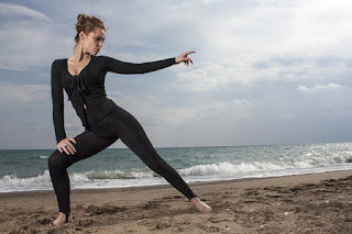 The Best Yoga Procedures Is Not To Think about But rather Focus