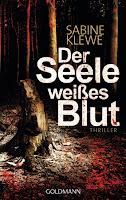 http://buchstabenschatz.blogspot.de/2013/03/der-seele-weies-blut-sabine-klewe.html