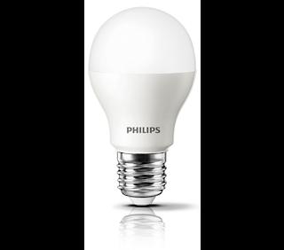 Cara menghemat pemakaian lampu