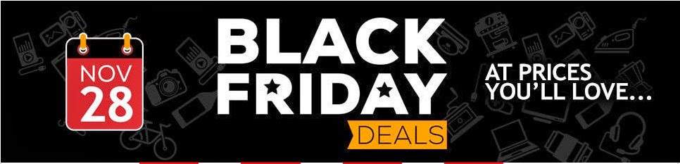 Jumia-Black-Friday-Double-Awoof-Deal-Buy-vouchers-and-get-double-value