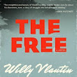The House of the Seven Tails: Review:  The Free by Willy Vlautin
