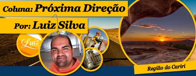 http://www.blogdofelipeandrade.com.br/2016/04/coluna-proxima-direcao-cabaceiras-terra.html