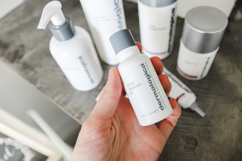 anti aging night time routine, skin care, aging skin care routine, thirty year old skin care, preventative skin care, dermalogica skin care, dermalogica face wash, beauty blogger, Austin blogger, beauty blog, mom skin care, night time routine for aging skin