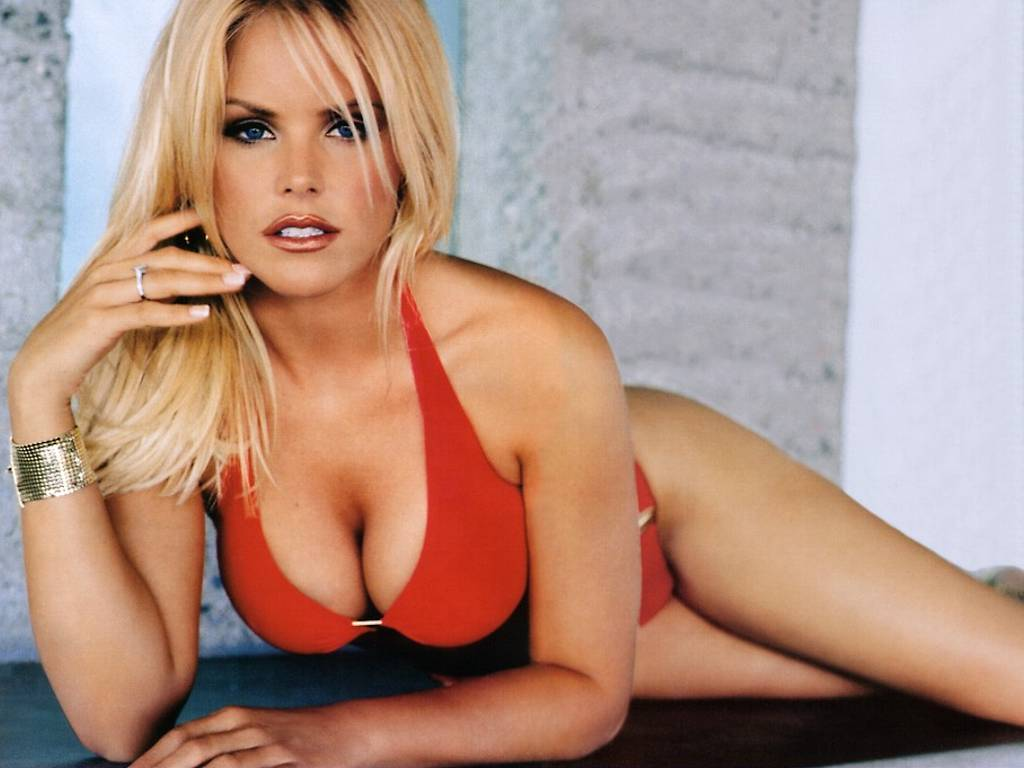 foto Gena Lee Nolin born November 29, 1971 (age 46)