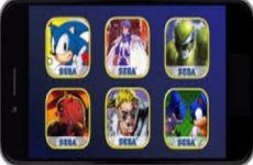 Sega permite descargar gratis sus juegos clásicos para iOS y Android
