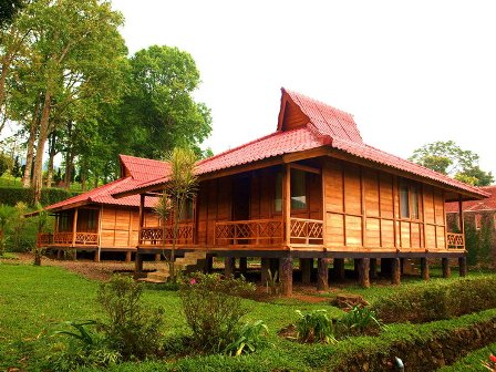 Image Result For Wisata Gracia Subang