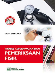 Proses Keperawatan dan Pemeriksaan Fisik