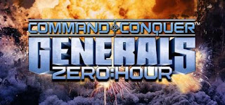 How to download Command & Conquer Generals:Zero Hour This post i will share how you can easily download Command & Conquer Generals:Zero Hour and install this game in your desktop or laptop. before download this game check your pc configuration make sure this game will run in your pc.