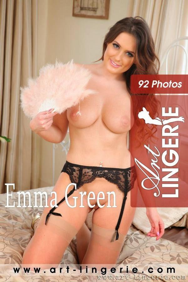 Nfjdt-Lingerie 2014-06-11 Emma Green 07110