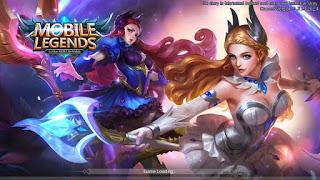 spell mobile legend
