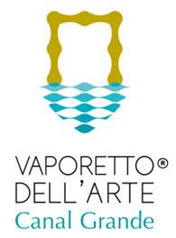 Logo Vaporetto dell'Arte, Source: www.actv.it