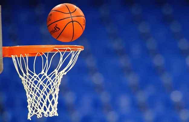 Τουρνουά καλαθοσφαίρισης 3on3 στο Κλειστό Γυμναστήριο Ναυπλίου