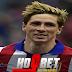 Fernando Torres Tetap di Atletico Madrid Sampai 2018