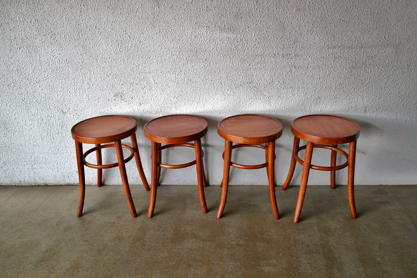 kopitiam chairs stools and bar stools bobs furniture