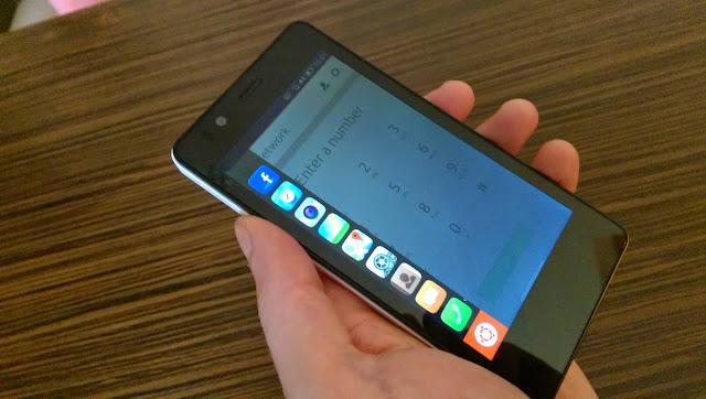 Ferramenta permite que você instale o Ubuntu Touch OS em seu dispositivo móvel facilmente