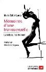 https://livre.fnac.com/a4233034/Marie-Edith-Cypris-Memoires-d-une-transsexuelle
