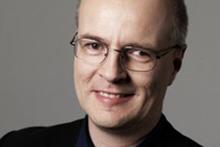 Hans-Christian Friedrichs