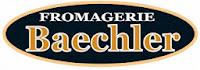 déstockage de fromages dans les Landes Fromagerie Broc