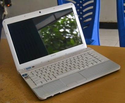 Harga Laptop Sony Second Laptop Bekas Laptop Second Laptop Malang Servis Laptop Laptop Bekas Laptop Second Laptop Malang Servis Laptop