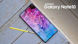 Galaxy Note 10, new phone, phone, phones, mobiles, news, smartphones, smartphone, new phone Samsung, samsung, Galaxy Note 10 5G, Galaxy S10, Samsung S10,