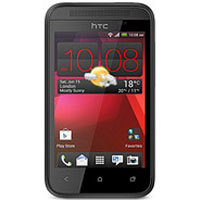 HTC Desire 200 price in Pakistan phone full specification