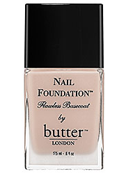 butter london nail treatment