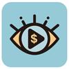 Ver & Ganhar: Ganhe Dinheiro Vendo Vídeos pelo Celular
