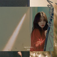 Download Lagu MP3 MV Lyrics Kim Na Young – I Can't Say That (그 한마디)