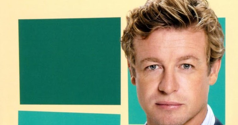 The Mentalist Bs