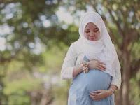 Ini Dia Perkembangan Janin Kehamilan Trimester Ketiga Yang Perlu Diketahui