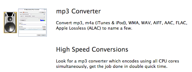 dBpowerAMP Music Converter 2019 Free Download