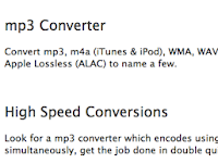 dBpowerAMP Music Converter 2018 for PC or Mac