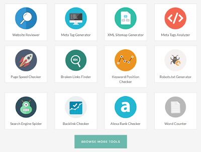 seospike-herramientas-gratuitas-seo