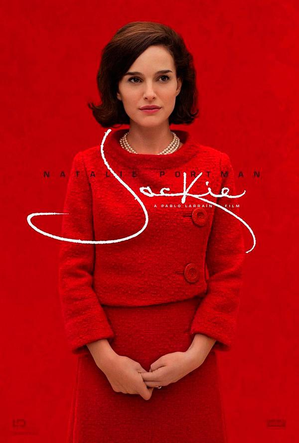 Cartel Jackie