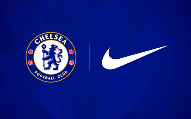 Chelsea signs record-breaking £900m Nike kit deal