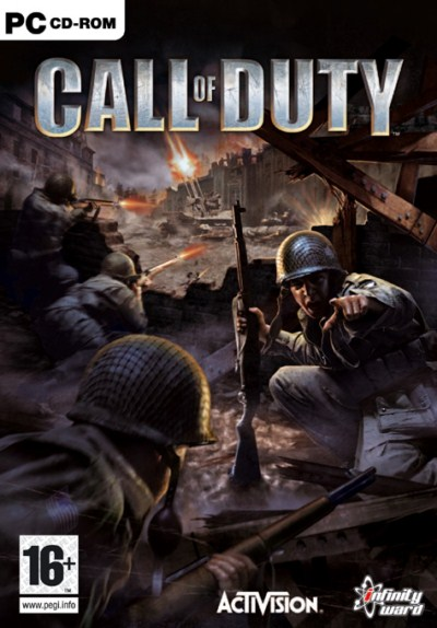 World at War is a game in the Call of Duty series, and features a more mature theme than its previous installments. The game is also open-ended, givingThanks for this game.Muhammad bro plz can you plz upload call of duty ghosts  highly compressed under 100mb plz bro i need it.But still thanks for...