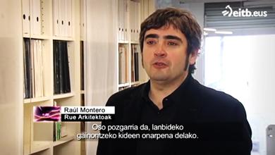 http://www.eitb.eus/es/television/programas/eitb-kultura/videos/detalle/4088924/video-arquitecturas-premio-coavn/